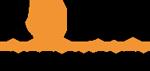 robin-eygelshoven-dj-logo